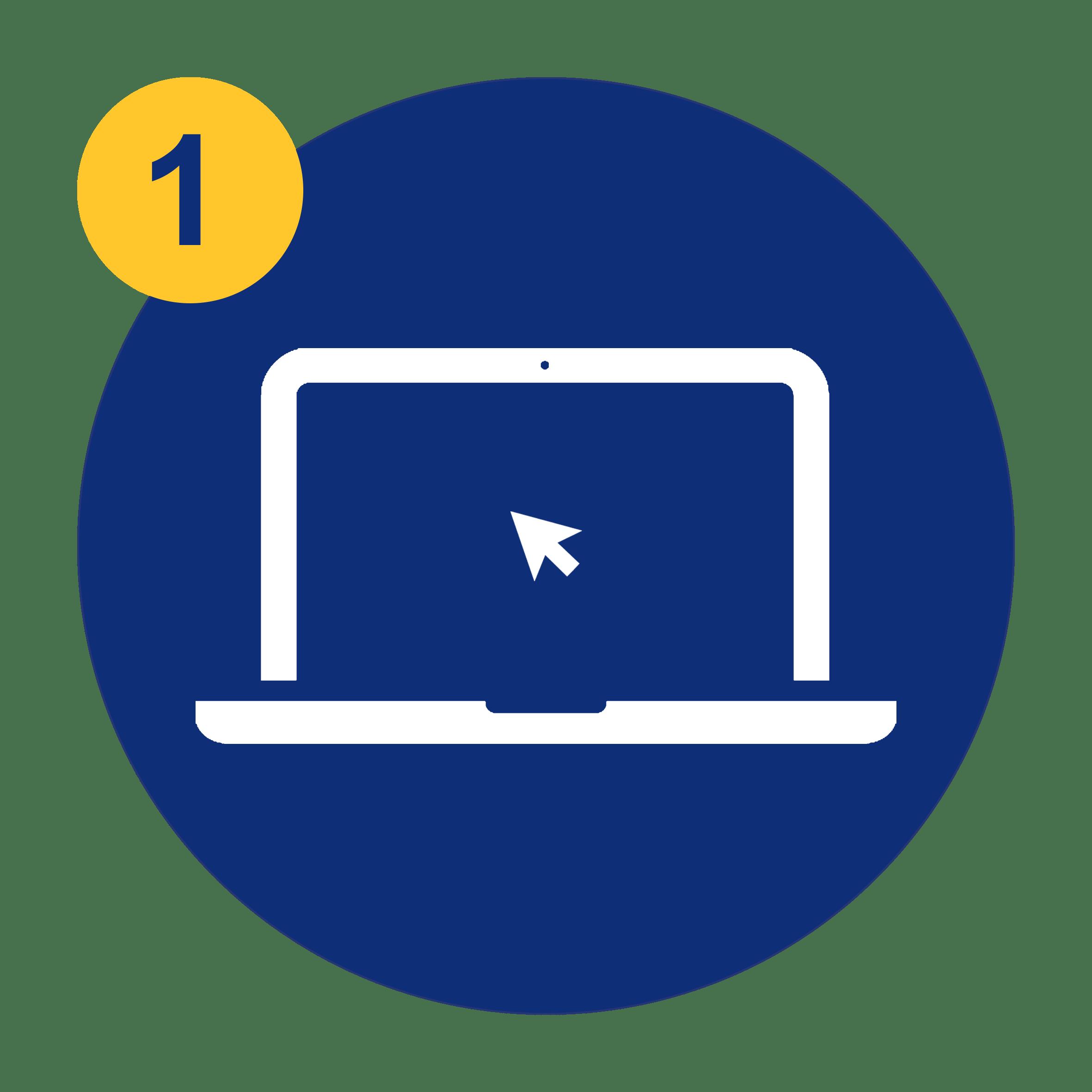 Amazon Voucher Rewards Step 1