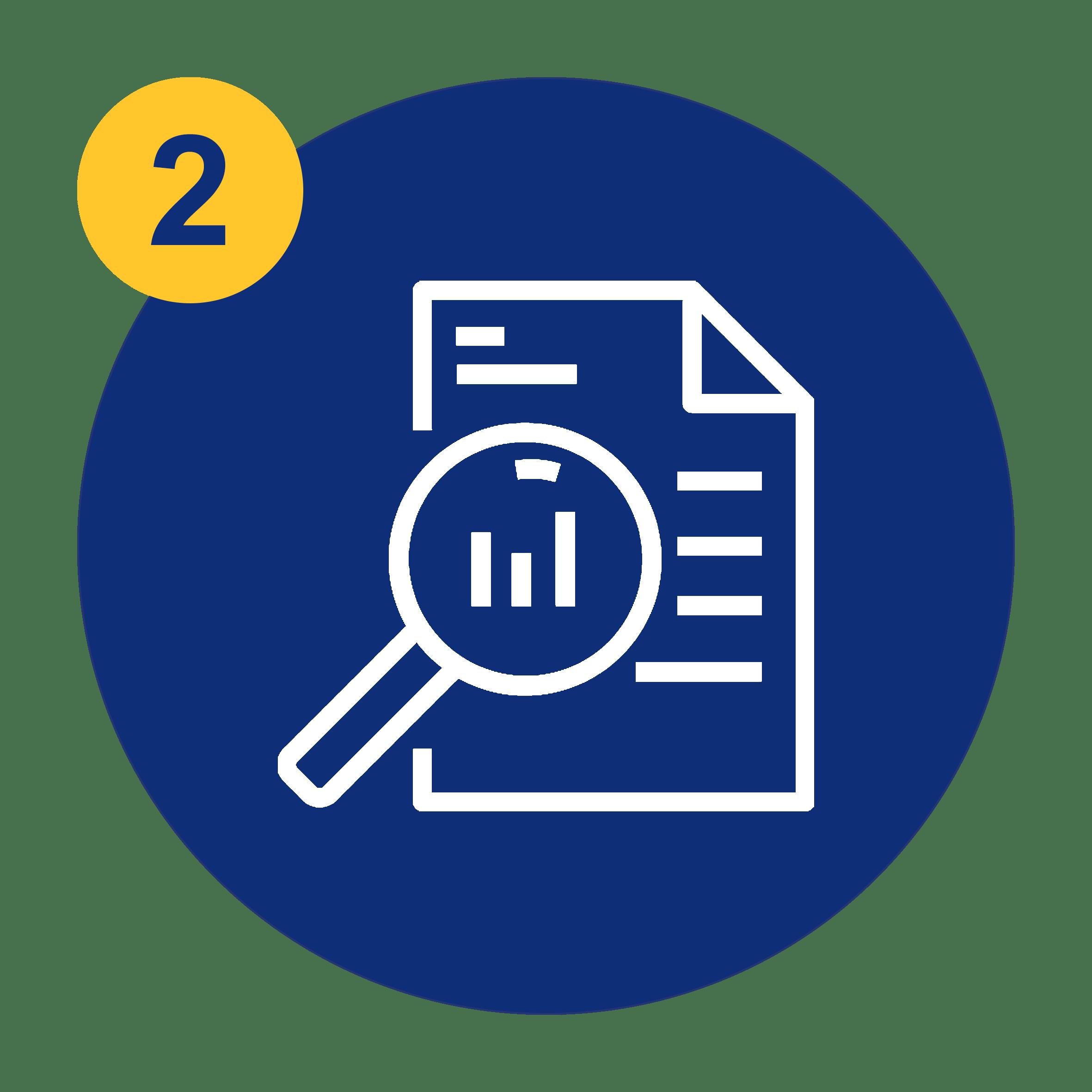 Trial Size Antibodies Step 2
