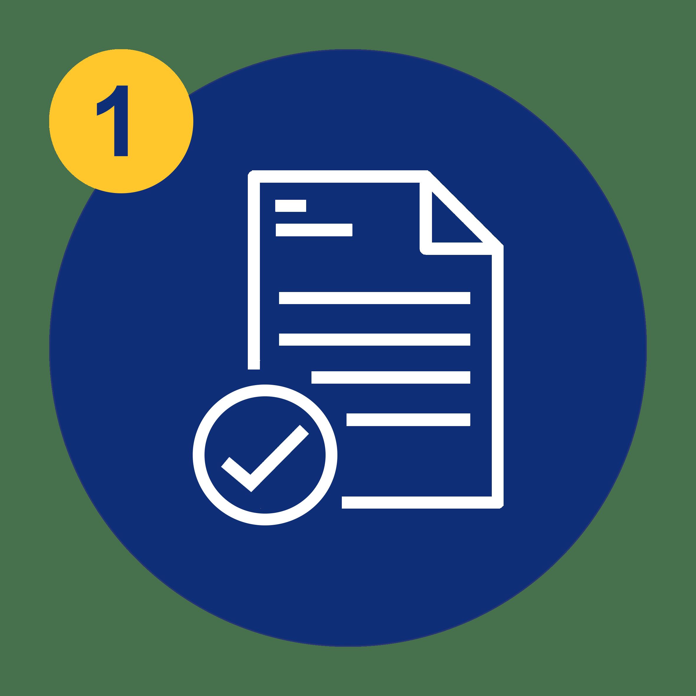 Citation Rewards Step 3